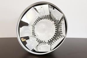 LED用高輝度反射板 ウルトラエコブライター